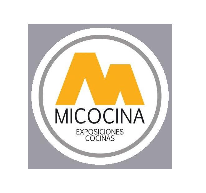 MICOCINA