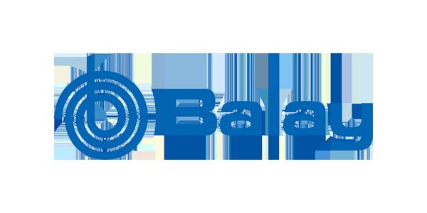 balaylogo