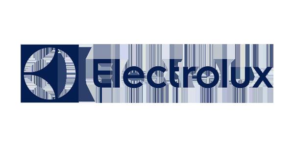 electroluxlogo