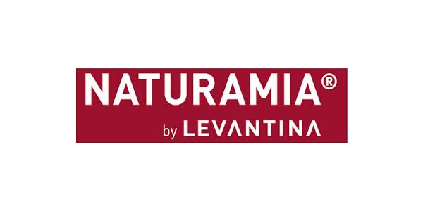 naturamialogo