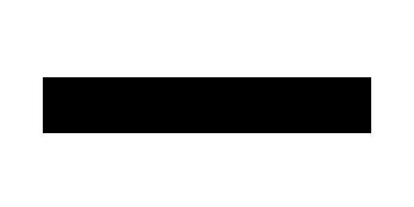 poalgilogo