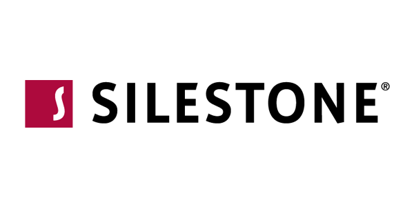 silestonelogo
