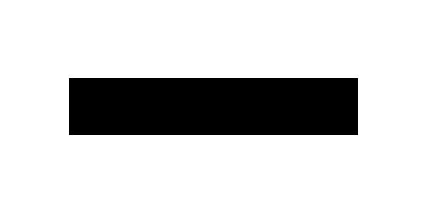 smeglogo